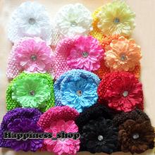 wholesale infant hats