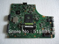 laptop motherboard/mainboard for Asus A53SD K53S   K53SD &tested Warranty period 60 days+free shipping