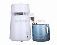 220V, 110v, Household water distiller, home alcohol distillers,, water Purifier, stainless steel filter,water filter ,wholesaler