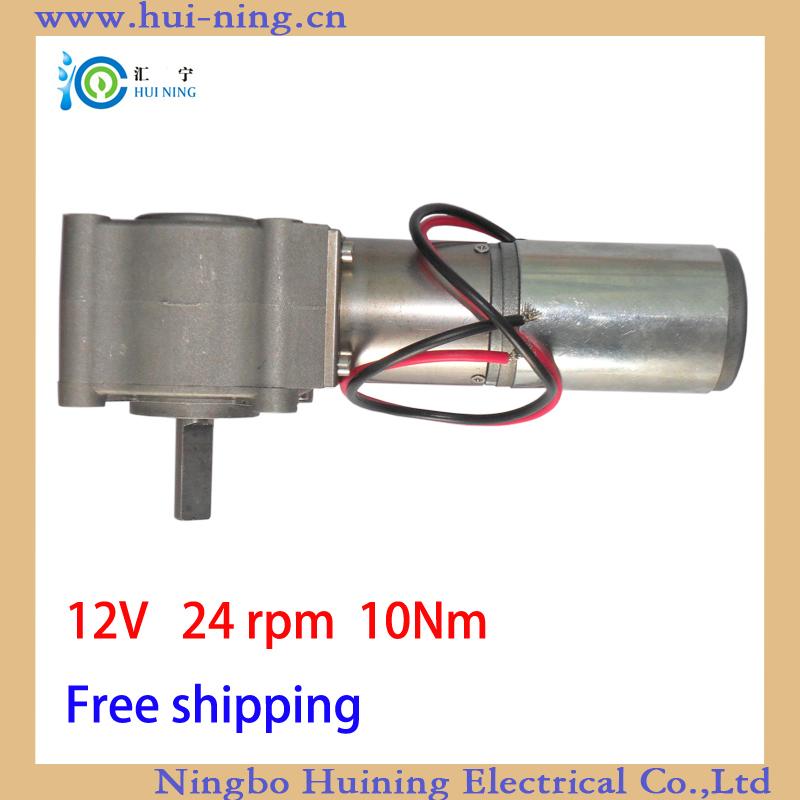3 Phase Reversing Drum Switch Wiring Diagram Get Free
