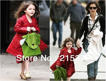 hot selling new 2013 fashion child backpack school bags for girls kids bolsas free shipping baby bag dora Size: 36 * 27cm