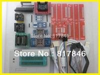 2014 NEW HOT V6.0 TL866A PIC AVR EEPROM BIOS USB Universal Programmer TL866 MiniPro High Speed+14 free items
