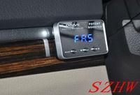 Potent Booster II 6 Drive Electronic Throttle Controller TS-809 for mazda 6 RUI YI, Mazda 5 2011, mazda 6 2008~ON
