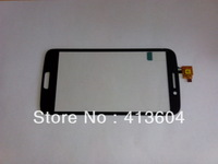 touch screen for zopo zp900 and H9300 free shipping by SG post
