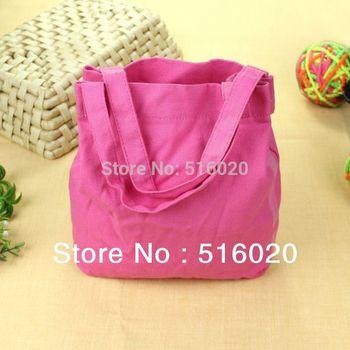 pink Cute Kids Girls Toddler Messenger Cross marimekko Baby School Handbags bags Gift 2014 Hot big mochila Canvas frozen bags