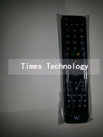 VU+ remote control for Vu +Solo ,Vu+Solo2,X Duo,Vu+ Duo,X Solo Mini,Cloud ibox satellite receiver,free shipping