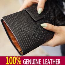 leather organizer bag price
