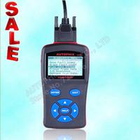 AUTOPHIX  OM520, obdmate om 520, OM520  OBD II code reader in  factory outlets center