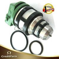 Marelli Fuel Injector nozzle IWM50001 diesel fuel injectors for sale