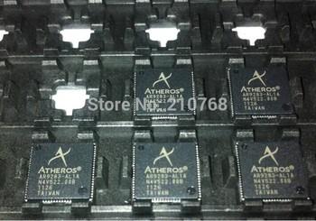 100%  new   Original       AR9283-AL1A         AR9283AL1A          AR9283           ATHEROS             QFN64