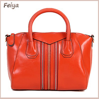MBL6688  Luxury Lady Messenger Bags Women Leather Handbags New Fashion Brand Handbag Shoulder Bag
