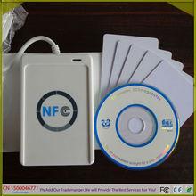 wholesale windows smart card