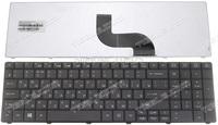 New RU Russian keyboard for Acer aspire e1-571 keyboard E1-571G E1 E1-521 E1-531 E1-531G  TM8571 MP-09G33SU-698 PK130DQ2A04