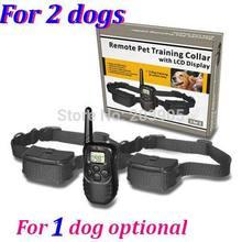 cheap pet training collar