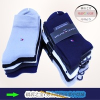 free shipping ~ 10pair/lot,Factory direct sales.Ultra low-cost, men socks
