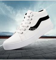 New 2015 men casual shoes men suede men sneakers shoes male fashion shoe men soft leather shoes sport high top wholesale