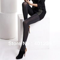 3Pair/set pantyhose lady tight new stylish legging free shipping