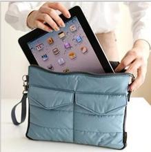 popular apple tablet