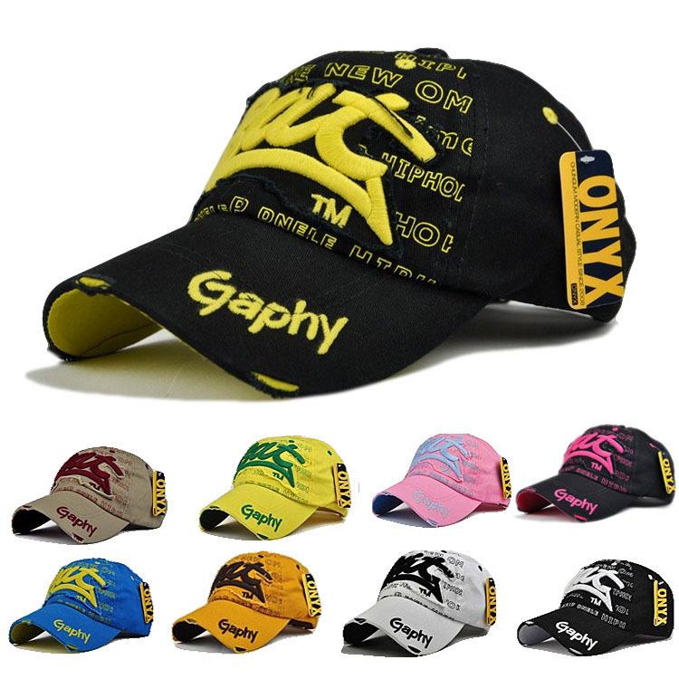 Spring 2014 Brand New Cotton Mens Hat letter Bat unisex Women hats baseball cap snapback casual caps MZN017(China (Mainland))