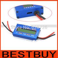 Digital 60V/100A Energy Voltage Volt Current Power DC Watt Meter Battery Analyzer Balancer Amps Amper , Order>=6pcs,price 8.6usd