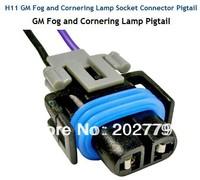 20pcs Camaro Firebird TPI TBI 700R4 T5 VEHICLE SPEED SENSOR VSS CONNECTOR WIRING HARNESS PLUG 15cm wire