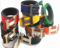 Free Shipping Fashion  Brand Belts For Men Wholesale & Retail Factory Directly  9 colours(China (Mainland))