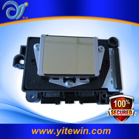 hot sale dx7 printhead for eco solvent printer