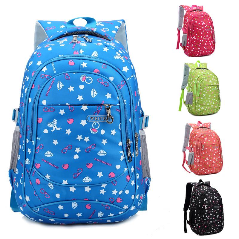 Boys Backpacks Backpack Girl Boy Backpack