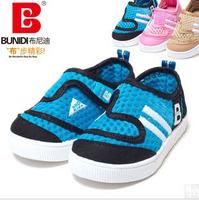 2013 Brand 1pair Autumn Children Sandals Girl/boy shoes, Fashion Kids/Girl soft outsole shoes,Children's Shoes