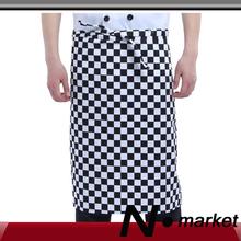 cooking aprons men promotion