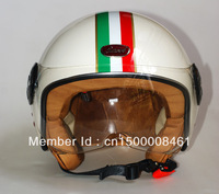Free shipping!!! BEON Motorcycle Open face Helmet,Electric Bicycle Helmet,motorbike,Italian Style sports helmet