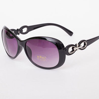 2013 Star Style Sunglasses Women Luxury Fashion Summer Sun Glasses Women's Vintage Sunglass Outdoor Goggles Eyeglasses Wholesale