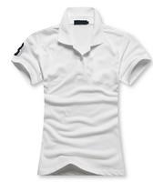 The new 2014 men  T-shirt, men's cotton short sleeve T-shirt, 17 color, 4 sizes/free shipping