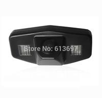 Car Parking Camera for Honda Accord Backup Rear View Reversing Review Park kit Night Vision Waterproof Free shipping