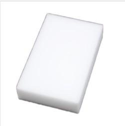 Magic Sponge Eraser Melamine Cleaner,multi-functional sponge for Cleaning100x60x20mm 50pcs/lot