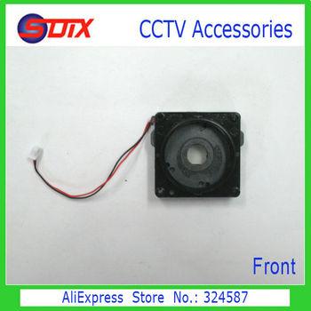 IR-Cut for CMOS Camera Module OV340/ OV340D /OV7725 /PC1089  Material Plastic Size Large
