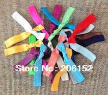 popular elastic wristband
