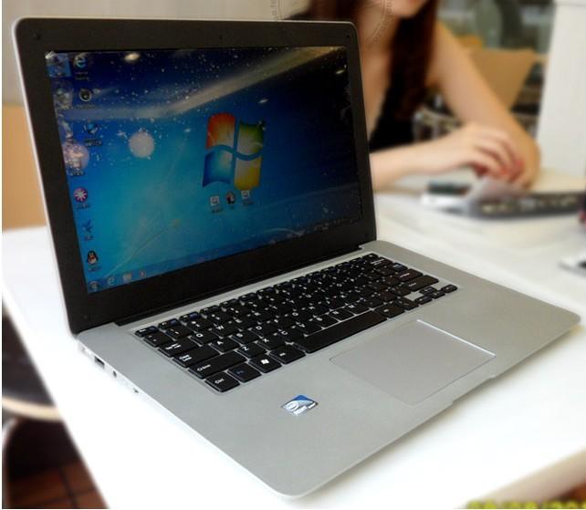 kaufen billige laptops online 14in billigste metall. Black Bedroom Furniture Sets. Home Design Ideas