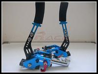 Universal Blue Hydraulic Drift E-Brake Racing Handbrake Lever HHB07