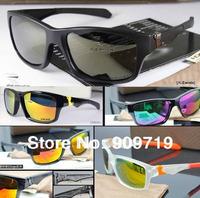 jupiter SQUARED Racing Jacket Cycling Bicycle Bike Outdoor Sports Sunglasses Eyewear Goggle Sunglasses