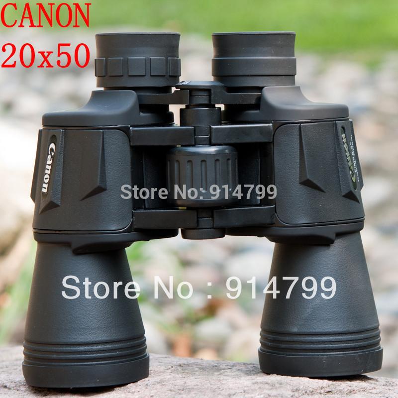 Reflector Telescope Mirror Portable Lll Night Vision Binoculars Telescope Mirror For Canon 20x50