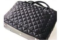 High quality!Hot selling!!Free/dropping shipping,new brand designer  handbag,shoulder bag,new fashion handbag,Women's bag