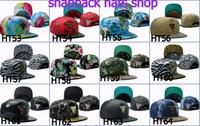 2015 New Hip Hop Caps  HATER Snapbacks  Metal LOGO hats  clothing snapback caps 20pcs/lot Free shipping