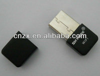 Original Skybox USB WIFI for Skybox F3.F4.F5 ,Openbox X3.X4.X5.X6  Usb wifi wireless 802.11b,802.11g,802.11n