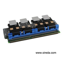 DDR3 Ram testing solution_DDR3 x 8_8ea Dual Wafer Test Fixture,pitc_0.8mm,cpmpetitive price.