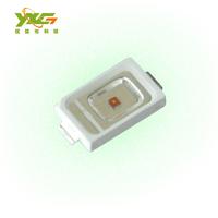 Wholesale 40lm 5730 smd leds(lights led ) 3.0~3.8V 150mA 3000-3500K 4000-4500K 6000-6500K