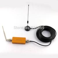 Direct Marketing Sunhans W-CDMA  2100Mhz repeater 3g amplifier 3g booster 3g signal amplifier