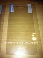 5 Piece per lot Screen Protector FOR JIAYU G2S highly transparent