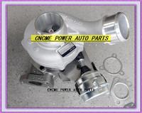 NEW TURBO BV43 53039880144 28200-4A470 Turbocharger For Hyundai KIA Sorento 2.5L CRDi 2006- Engine:D4CB 2.5L Euro 4 Diesel 170HP
