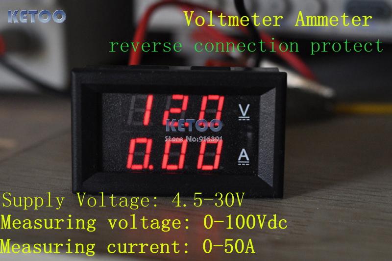 sunpro voltmeter wiring diagram wiring diagram and hernes how to hook up sunpro volt gauges ehow